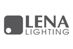 Lena Lighting