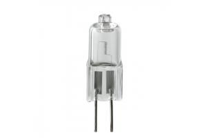 Лампа галогенная JC-50W G6,35 12V