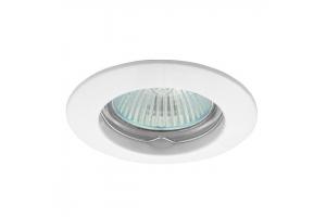 Светильник потолочный точечный VIDI CTC-5514-W