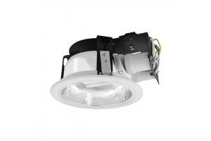 Светильник типа downlight BEN DL-220-W 000301946
