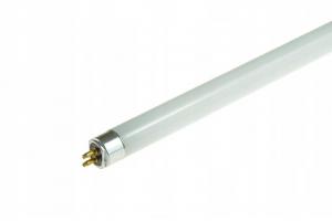 Лампа люминесцентная Normal T8 14/16W G13, 000251747