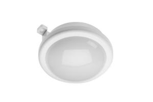 Светодиодный светильник DELTA OR, 6W, круглый