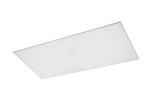 Светодиодная панель PRINCE 24W 60x30см