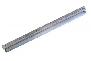 Лампа люминесцентная двухцокольная LFL 36W/765