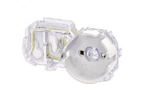 Патрон для люминесцентных ламп 3142/С-TR