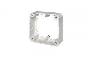 PMD-001 A/S рамка поверхностного монтажа (отдельная)