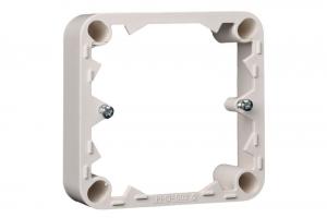 PMD-003 A/B рамка поверхностного монтажа (центральная)