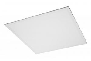 Светодиодная панель PREMIO 36W 595x595x8мм