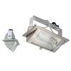 Светильник типа downlight PASAT 70-C/M