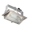 Светильник типа downlight PASAT 150-C/M