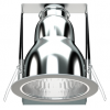 Светильник встраиваемый DLN 160
