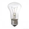 Лампа накаливания низковольтная МО 36В 40Вт