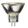 Лампа галогенная MR11 35W