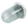 Светильник НСП 41-200-001 IP53
