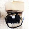 Адаптер с кабелем для светильника