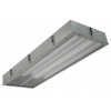 Светильник металлический STOCK 2x54 IP54