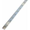 Линейный встраиваемый светодиодный модуль LM-(A-SEVA-12.6-510-21-3528-EP-FR-4-HASL)-YN-40