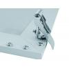 Набор крепежей для потолочной установки светильника светодиодного панель MASTER/INNOVO