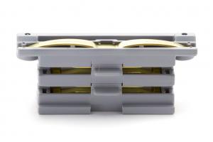 Внутренний стык к шинопроводу XTS 21-1